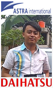 STEVE (Marketing Konsultan Executive)