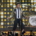 ¿Bruno Mars se encargará de nuevo del Super Bowl?