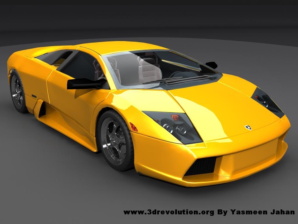 http://4.bp.blogspot.com/-37RRB94pSt4/Tihcg2Hea-I/AAAAAAAAAPQ/X4FHGtkDPaE/s1600/Lamborghini%2BMurcielago%2B2010%2BModification3.jpg
