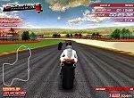 sportbike champion 3d