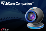 WebCam Companion Thumb