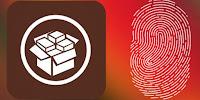 Best Touch ID Tweaks