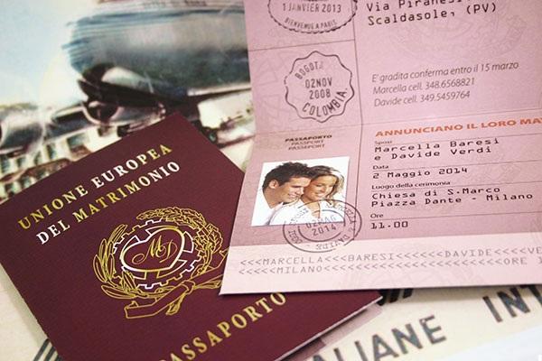 Super Felici & Contenti - Organizzazione Eventi e Matrimoni  YJ34