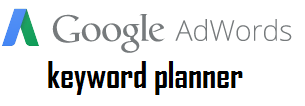 Cara riset keyword dengan google adwords