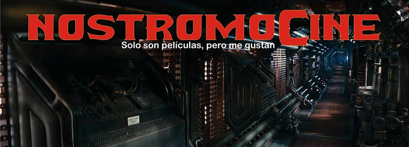 nostromoCine
