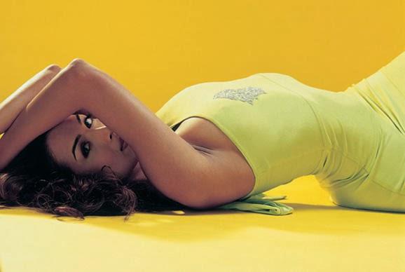 Malaika Arora Khan Size Zero Figure big round ass showing pics