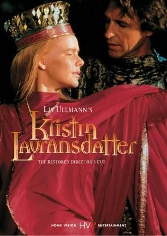 film middelalderen i norge