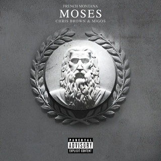 https://geo.itunes.apple.com/us/album/moses-feat.-chris-brown-migos/id1030612012?i=1030612024&at=1l3vqPo&mt=1&app=music