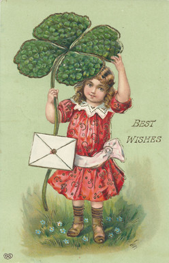 http://www.waltzingmousestamps.com/products/freebie-vintage-shamrock-girl-image