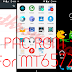 [5.1][Download] PAC ROM For MT6572