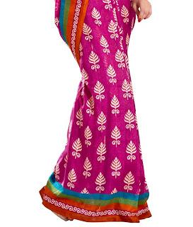 Eid Saree Design+(37) Saree Design For This Year Eid