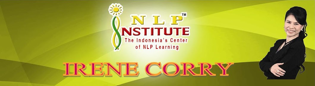 NLP INSTITUTE OF INDONESIA