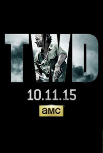 The Walking Dead 6x07 español Online latino Gratis