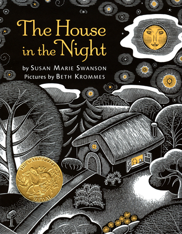 Reading For Sanity : A Book Review Blog: The Caldecott ...