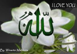 TAUSYAH ISLAMI