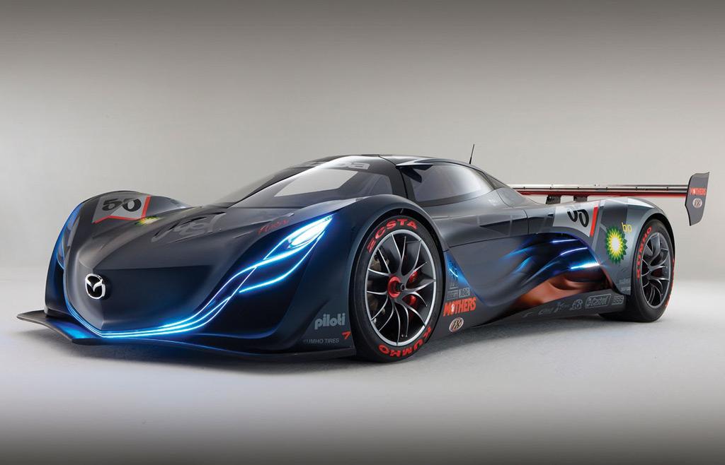 New-Mazda-RX-7.jpg
