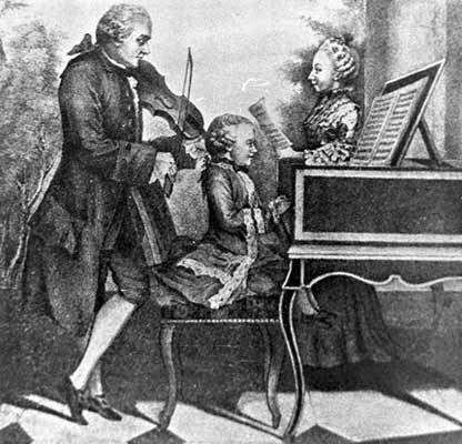 Minueto en Fa de Mozart Partitura de Flauta, Violín, Saxofón Alto, Trompeta, Viola, Oboe, Clarinete, Saxo Tenor, Soprano Sax, Trombón, Fliscorno, chelo, Fagot, Barítono, Bombardino, Trompa o corno, Tuba...