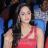Karthika hot photos in a function