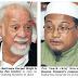 Karpal UPDATE Tantawi Isu Negara Islam. Cakpong Cakpong