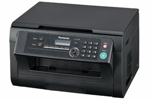 Panasonic Printer Driver Download Kx Mb1900