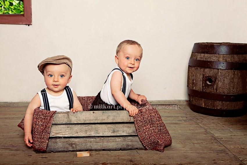 sesja zdjęciowa dziecka, fotografia niemowlęca, sesje fotograficzne dzieci, fotograf dziecięcy, studio millkart