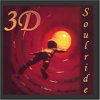3D - Soulride