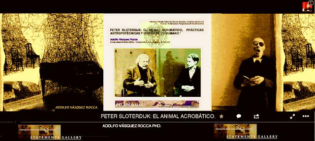 http://4.bp.blogspot.com/-37fduhjbKxg/Ukw8cHJfyEI/AAAAAAAAKs0/MfWT4uFJ5vM/s640/SLOTERDIJK+EL+ANIMAL+ACROBATICO+_+Obra+2+Dr+.+Adolfo+Vasquez+Rocca+_+ART+700+XL+.png