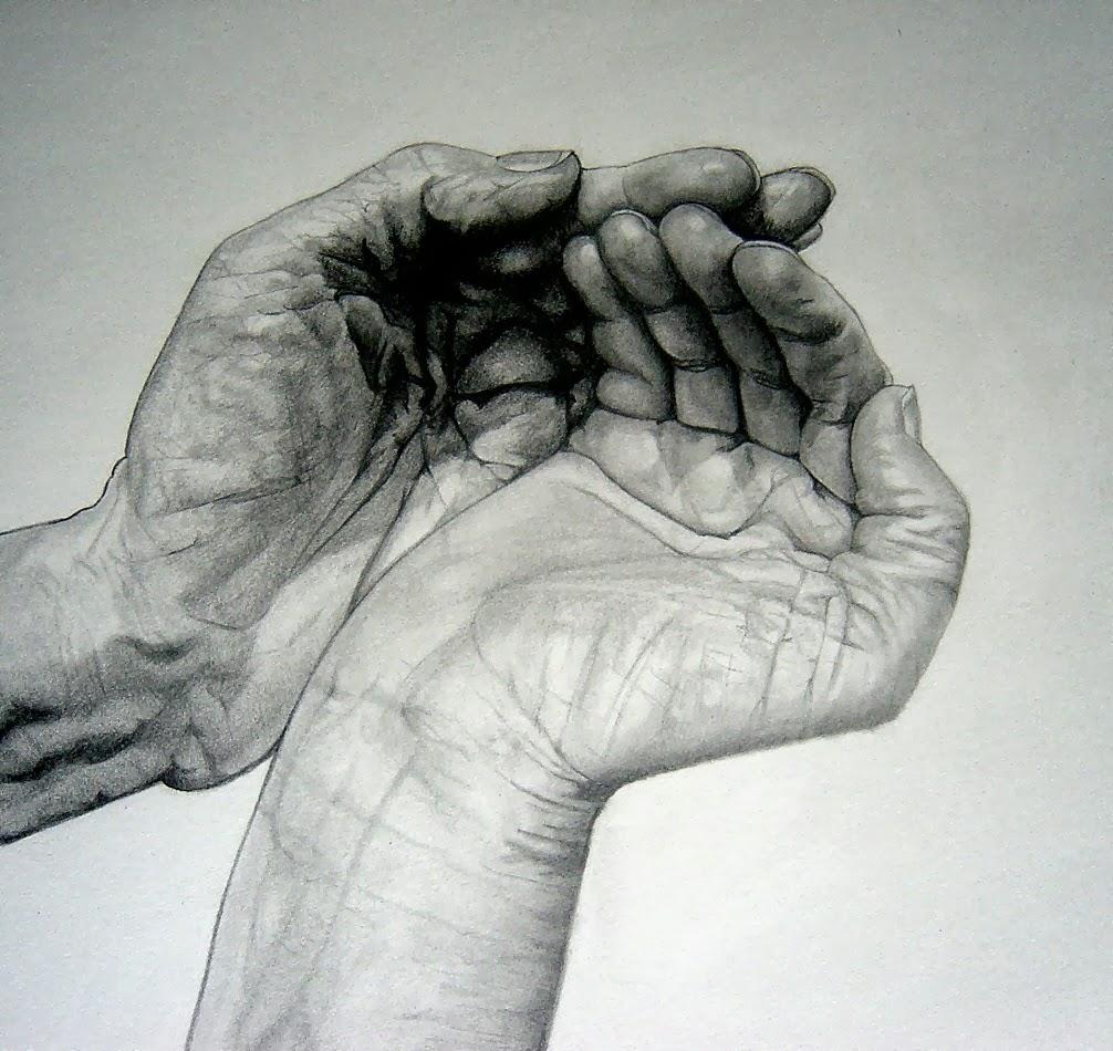 Art Drawings: Art Gallery: Develop Your Portraiture
