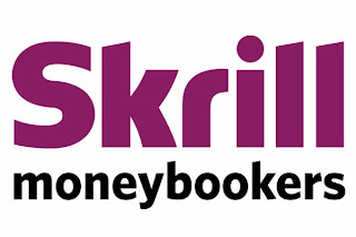 MoneyBookers (Skrill) Forex broker