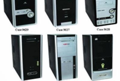 Làm sao để chọn mua máy vi tính để bàn tốt nhất