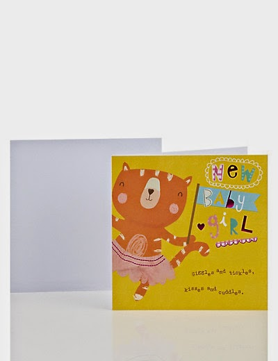 Lisa martin childrens illustration here are a snap shot of some of the greeting cards ive worked on that are now available to buy in store and online at marks spencers m4hsunfo