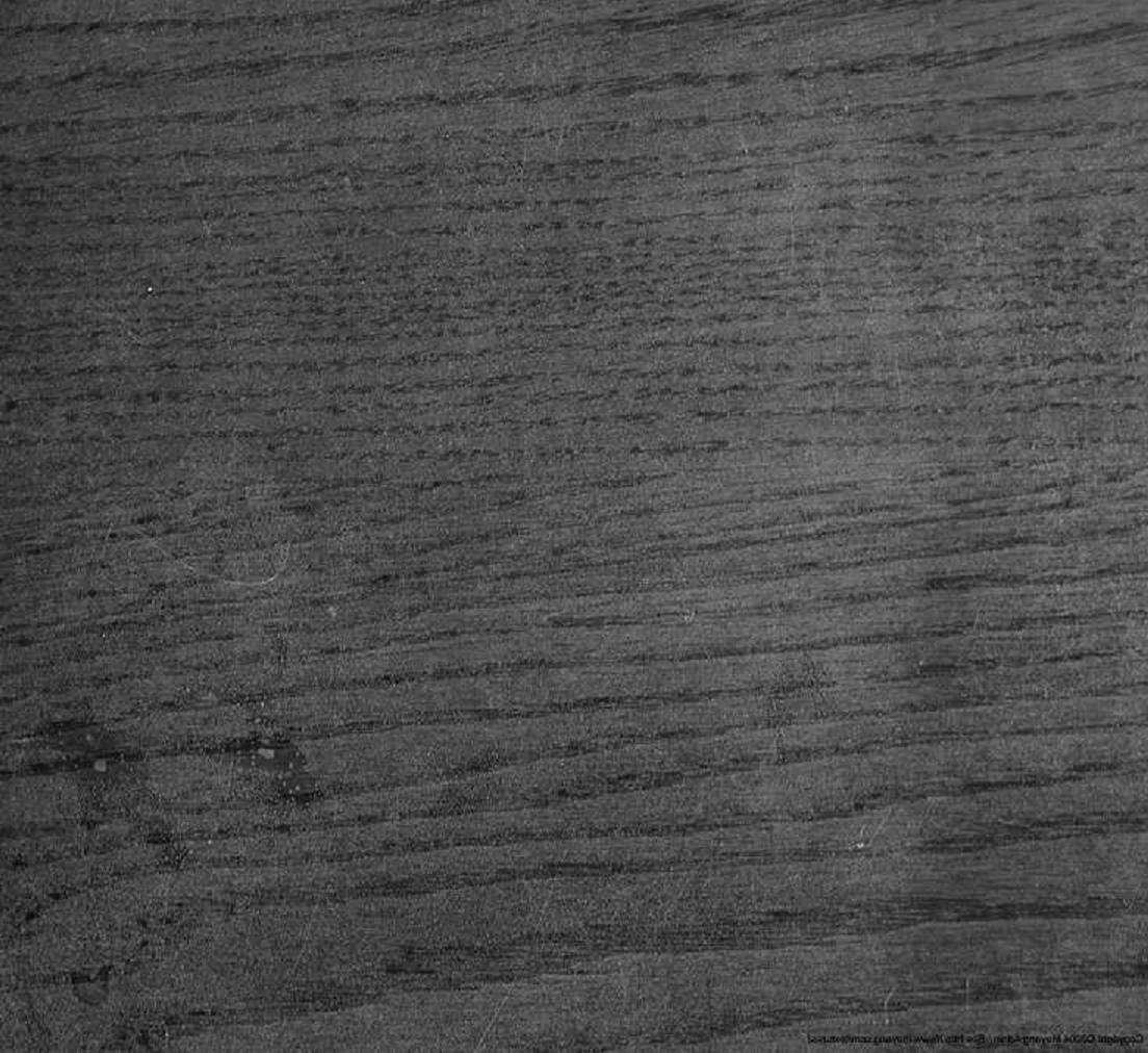 background grain wood background kindle pics