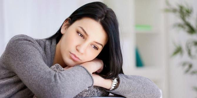 7 Kebiasaan Yang Dapat Merusak Otak Tanpa Kita Sadari