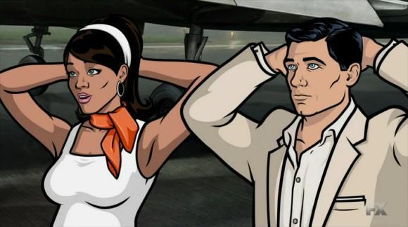 Archer.S05E10.jpg