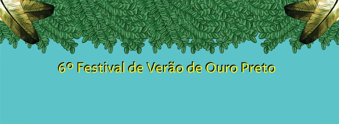 Festival Diversão Arte Verão