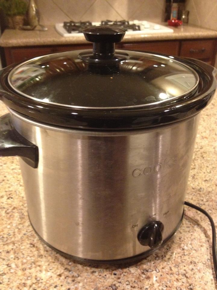 snig 39 s kitchen slow cooker 101 aka crock pot 101 or how. Black Bedroom Furniture Sets. Home Design Ideas