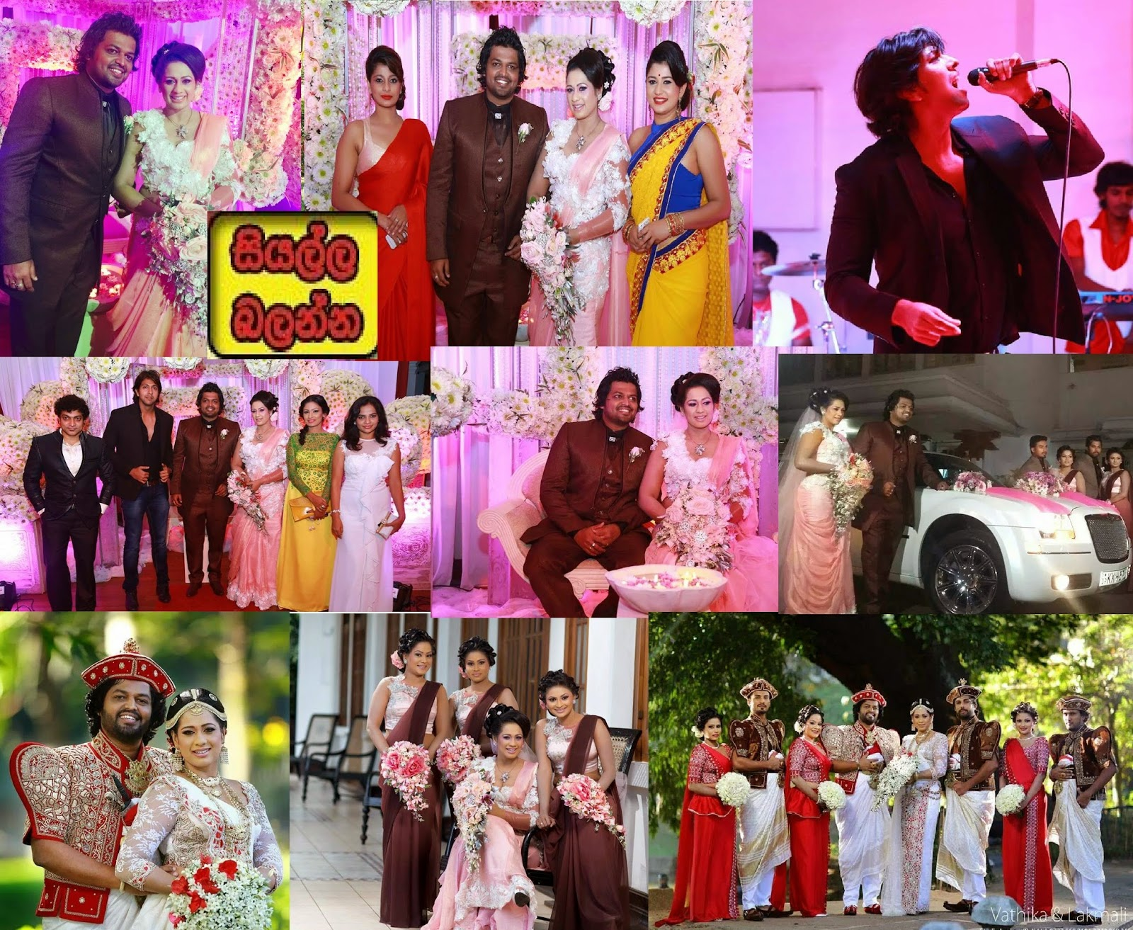 http://picture.gossiplankahotnews.com/2015/03/vathika-ravinath-lakmali-wedding.html