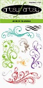 http://shop.sweetstamps.com/Flourishes-Clear-Stamp-Set-AF4609-af4609.htm