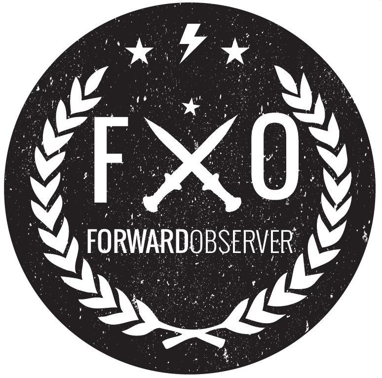 Forward Observer Magazine