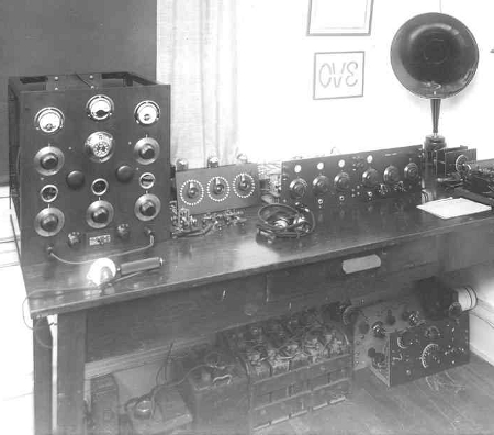 1000 Images About Radio On Pinterest