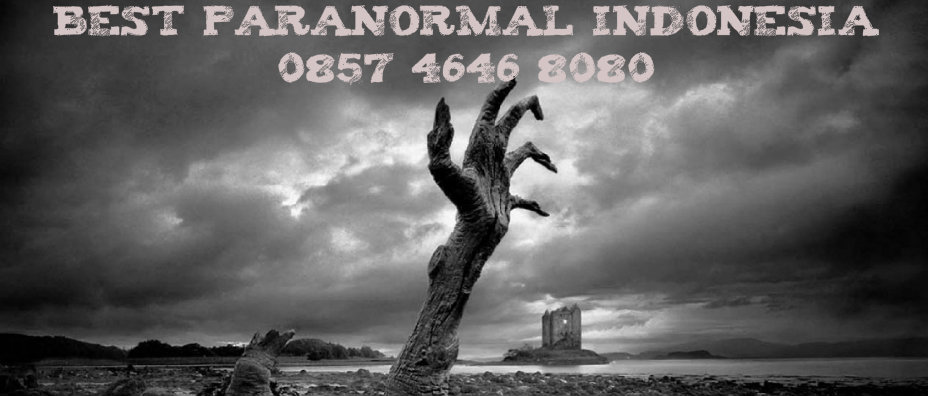 Best Paranormal Indonesia