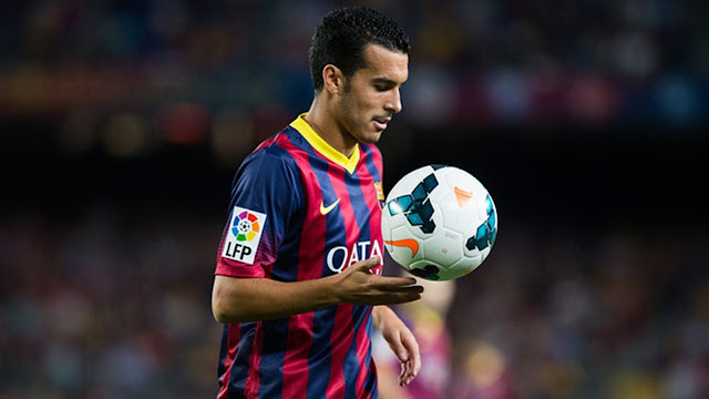 pedro-arsenal-barca