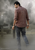 Prabhas Mirchi Movie New Stills Prabhas photos from Mirchi-thumbnail-2