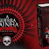 A Guerra da Rainha Vermelha, nova trilogia de Mark Lawrence chega ao Brasil em novembro