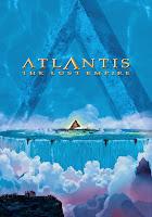 descargar JAtlantis: El imperio perdido gratis, Atlantis: El imperio perdido online
