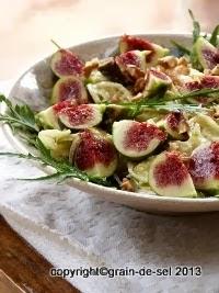 http://salzkorn.blogspot.fr/2013/10/niemals-lakritze-aber-salat-mit-fenchel.html