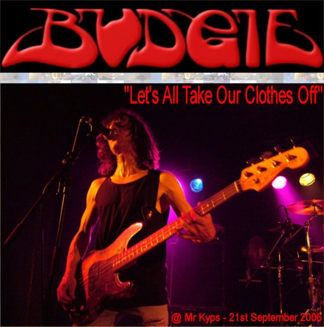 http://4.bp.blogspot.com/-37s_yp17tco/UfN4UvvGC1I/AAAAAAAAJ6Y/dSx2qBbJAOk/s1600/Cover.jpg