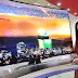 OLED TV: MAXIMIZE YOUR DIGITAL TV VIEWING PLEASURE