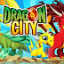 Super Hacker GOOD/EXP/ILHAS Dragon City Atualizado 06/01/2016