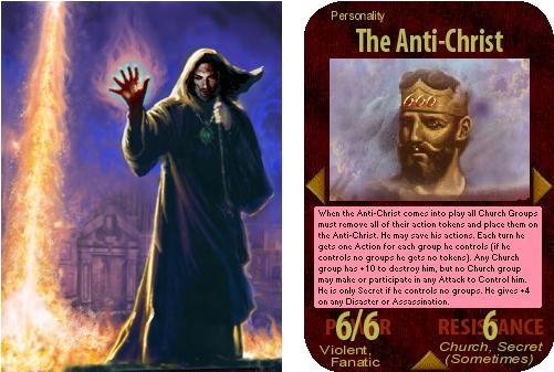 X files, la flashea, dice q Francisco I es un Iluminati